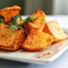 Картофель запеченный_2