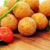 Сырные шарики_1