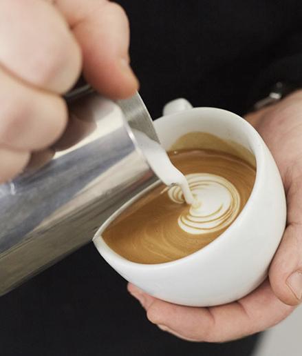 Latte_